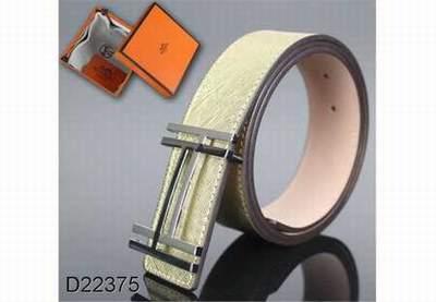 ceinture hermes occasion homme,ceinture foulard hermes,ceinture hermes homme  prix,ceinture hermes cape cod,ceinture hermes france 29e189d0958