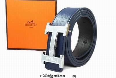 f474951c50 ceinture hermes occasion lyon,ceinture hermes noir,ceinture hermes grand h,ceinture  hermes autruche,reconnaitre fausse ceinture hermes