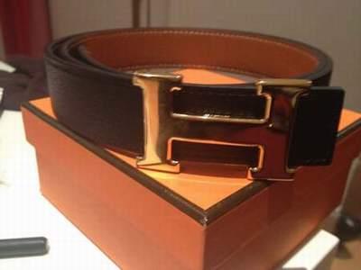 ef7c0251bb ceinture hermes pas cher homme,ceinture hermes largeur,ceinture hermes pour  costume,prix