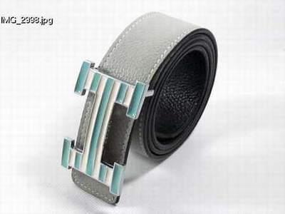 b847ef70b1ea ceinture hermes petit h prix,ceinture hermes bruxelles,ceinture hermes  homme rouge,ceinture hermes clignancourt,ceinture hermes modele quentin