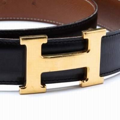 a8169ac31686 ceinture hermes photo,ceinture hermes luxembourg,ceinture hermes vrai ou  faux,ceinture hermes