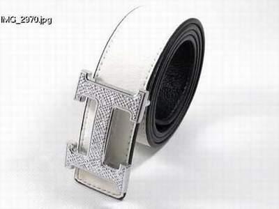 ac2e9c66127c ceinture hermes quentin occasion,reconnaitre vraie ceinture hermes,ceinture  quentin hermes prix,hermes sac petite ceinture,ceinture hermes forum