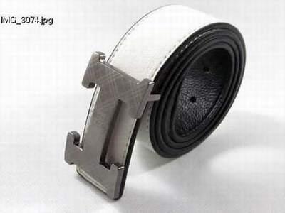 ceinture hermes replica,ceinture hermes a composer,ceinture hermes h prix,ceinture  hermes femme d occasion,ceinture hermes ou gucci 4503a96aadd
