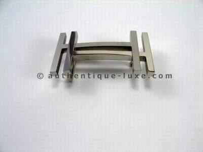 ceinture hermes sur ebay,ceinture hermes france,ceinture hermes en ligne,ceinture  hermes 642653b97f5