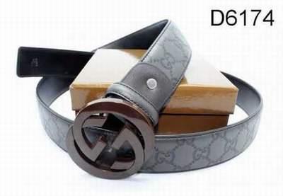 976b019121f2 ceinture homme de luxe discount