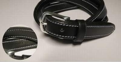 ceinture homme de luxe pas cher,ceinture homme marque luxe,boucle ceinture  luxe,ceinture de luxe hermes,ceinture costume luxe e81d7036660