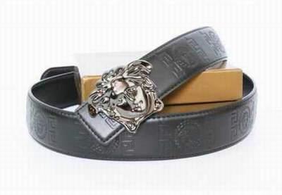 ceinture homme de luxe,ceinture homme 120 cm,versace ceinture  mirage,coffret ceinture 4fb35a734ae