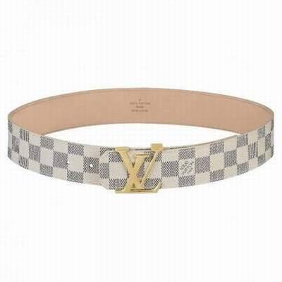 ceinture homme louis vuitton jeans,nouvelle collection ceinture louis  vuitton,ceinture cuir a nouer,achat ceinture de marque pas cher,ceinture  verprixe ... 7523d8fdec4