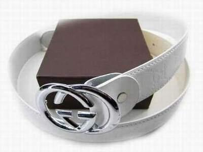 1fe48ace25c1 ceinture homme pas cher guess,ceinture pull in homme pas cher,bandeau  ceinture grossesse pas cher,ceinture noire shureido pas cher,ceinture  marron judo pas ...
