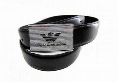 ceinture homme western,ceinture armani lafayette,ceinture pour homme de  marque,triplex ceinture,maroquinerie armani cb265087aec