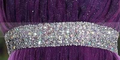 ceinture kaporal strass femme,ceinture strass pour caftan,ceinture strass  pour robe de mariee,ceinture strass noir,ceinture kaporal strass pas cher bf91c4489d8