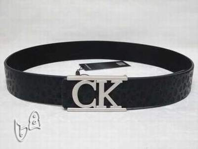 1a5b235e5176 ceinture ktm,ceinture calvin klein jeans homme,ceinture calvin klein homme  blanche,largeur