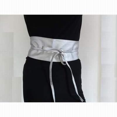 ceinture large cuir a nouer,ceinture large noire grande taille,ceinture  large mango,ceinture large zara,ceinture large femme rouge 6c3a4af2fab