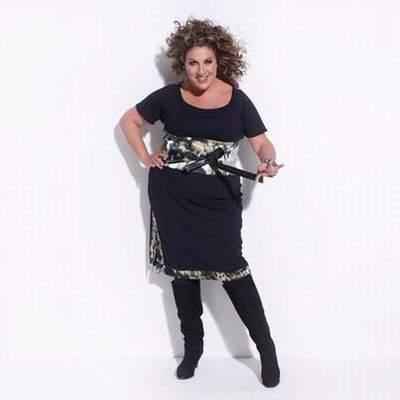 ceinture large medieval,ceintures larges femme,ceinture large daim,ceinture  large cuir femme,ceinture large blanche pour femme ce5a699a67f