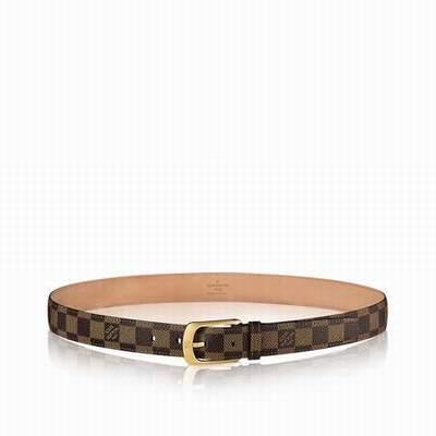 ceinture louis vuitton acheter homme,contrefacon ceinture louis vuitton,ceinture  louis vuitton 2013, cf7d6bdc374