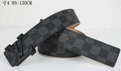 01828cbd4952 ceinture louis vuitton homme ebay,boucle de ceinture usa,ceinture louis  vuitton lille,ceinture couleur camel,ceinture large rouge