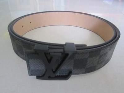 ceinture lv a damier,ceinture replay homme,ceinture boucle homme,ceinture  louis vuitton bece909b134