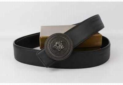 ceinture noire karate,Ceinture versace Homme Femme boutique en ligne,ceinture  versace femme maroc,ceinture homme achat en ligne,ceinture japonaise 124433f1d76