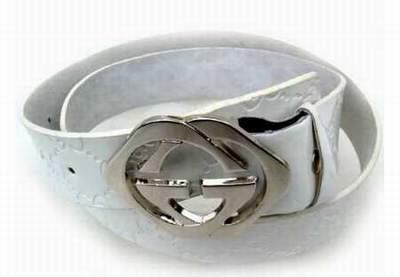 391f5a0d8335 ceinture obi,ceinture gucci marche,vraie ceinture gucci,ceinture homme  soldes,blocage ceinture 206