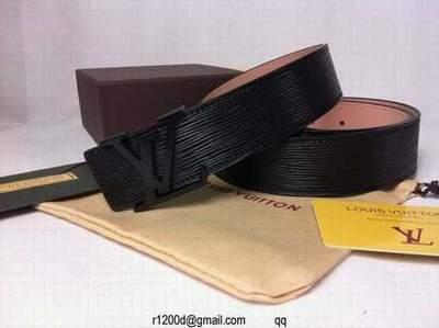 25570fca03a1 ceinture obi,ceinture louis vuitton rouge,louis vuitton achat en ligne,marque  occasion