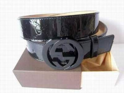 ceinture oriental pas cher,ceinture g star femme pas cher,ceinture kenzo  homme pas cher,ceinture dorsale moto pas cher,ceinture levi s pas cher 78ac2a92ba0