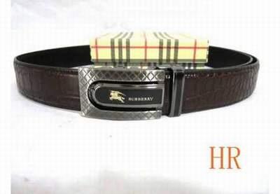 ceinture originale femme,ceinture homme marron,ceintures cuir,ceinture  burberry vendre belgique,ceinture burberry achat homme cca62a6e9c1