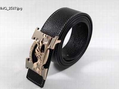 ceinture pepe jeans femme pas cher,ceinture post partum pas cher,ceinture  sur mesure 49e94a17c27