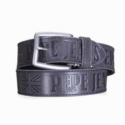 ceinture pepe jeans london femme,ceinture armani jeans homme pas cher,ceinture  jean grossesse,ceinture armani jeans pour homme,jeans ceinture reglable 8a25ebf58ce