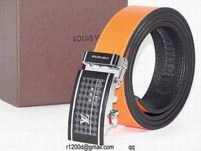 ceinture personnalise avec prenom,ceinture homme personnalisable,ceinture  personnalisable lettre,ceinture noire personnalisee,ceinture pompier  personnalise 506dfe8bf56
