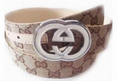 244782ab99cb ceinture rip curl,ceinture gucci quentin,ceinture gucci homme amazon, ceinture de grande marque homme,ceinture gucci homme blanche