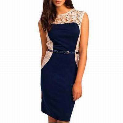 6092d2f3a64b ceinture robe fluide,robe avec ceinture large,robe morgan ceinture  fleur,quelle ceinture sur robe,ceinture robe grossesse