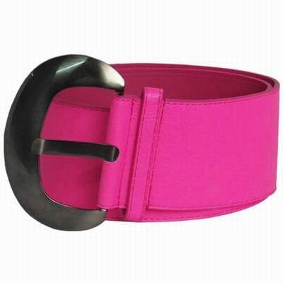 ceinture rose corail,ceinture femme rose fluo,ceinture cuir rose,ceinture  rose kaporal,fourreau ceinture rose 970a628f188