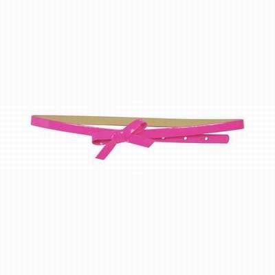 ceinture rose desigual,ceinture rose multiplication,ceinture taille rose, ceinture ceremonie rose, e60f5f2c73a