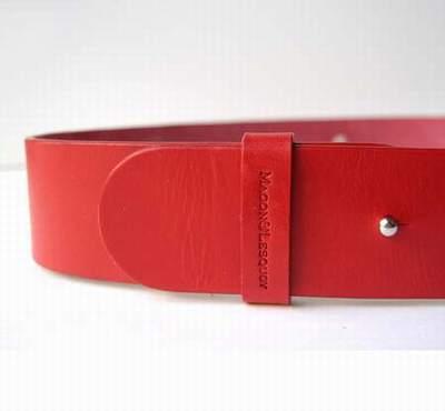 581a11dfac0d ceinture rouge jiu jitsu bresilien,ceinture armani rouge femme,ceinture  louis vuitton rouge,ceinture freegun rouge,ceinture rouge kiabi
