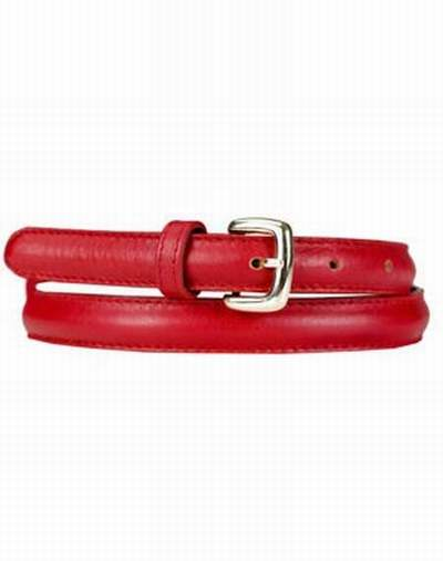 96cc20bebaed ceinture rouge judo dans le monde,achat ceinture rouge judo,ceinture rouge  en cuir femme,ceinture securite rouge porsche,ceinture ecko rouge