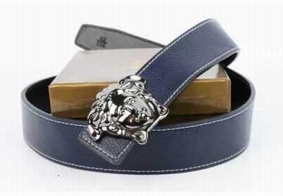 46797699280d ceinture sans nickel,Ceinture versace original pas cher,ceinture abaco,ceinture  versace france prix homme,taekwondo ceinture