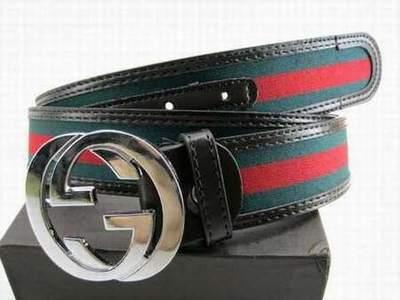 ceinture slendertone flex max pas cher,ceinture calvin klein femme pas cher, ceinture boss 1f4af10db28