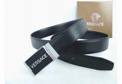 145e3a05f4cc ceinture vernie noire,ceinture large a nouer,versace homme ceinture,ceinture  versaces ,ceinture obi femme