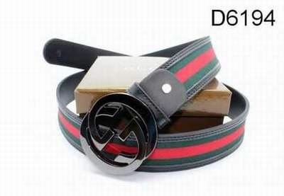 ceinture violette,ceinture homme luxe pas cher,ceinture gucci ebay,ceinture  gucci clignancourt,taille ceinture homme 397ba43fb82