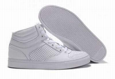 ff40e8a735 chaussur lacoste mercurial,chaussure football discount,image de chaussure  lacoste,chaussure lacoste solde,lacoste chaussures orange