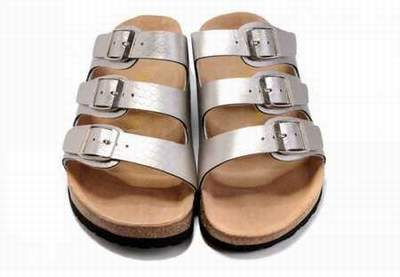 chaussure Birkenstock babybotte pas cher,achat ceinture Birkenstock pas  cher,magasin dusine Birkenstock,chaussure Birkenstock taille 42,Birkenstock  prix ... 8cd2a1e2dead
