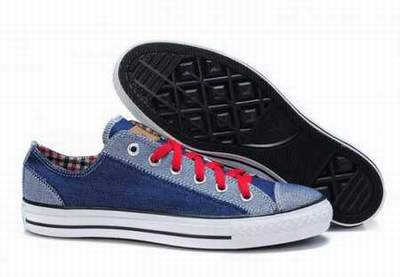 usine chaussure Converse,chaussure Converse limoges,Converse