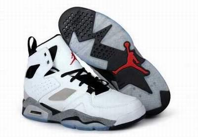 mieux aimé 85cb4 af80f chaussure air jordan retro 6,basket jordan magasin,basket ...