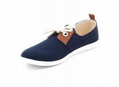 5bfe874721d9b1 chaussure armistice homme bordeaux,armistice chaussure daim,chaussure  armistice silver,chaussure armistice prix