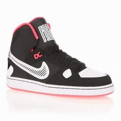 3caabdd85 chaussure de yoga nike,chaussure nike fausse,chaussure nike vapor ...