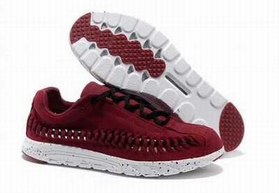88c61783e0e chaussure foot visse