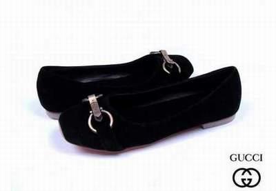 chaussure gucci nouveaute,chaussures gucci en promo,gucci homme  shoes,lunettes gucci de e4762503714