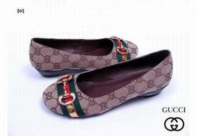 a9808b1c40a chaussure gucci printemps