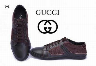 62d14b97c99 chaussure gucci sparco homme