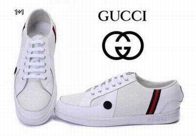 9ccc900523f chaussure gucci taille 33